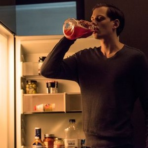 hemlock grove season 3 episode 1 download