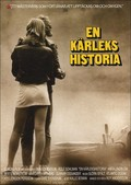En k�rlekshistoria (A Swedish Love Story)