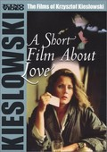 A Short Film About Love