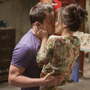 The Vow Movie Quotes Rotten Tomatoes