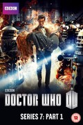 Doctor Who: Season 1