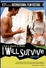 Sobrevivir� (I Will Survive)