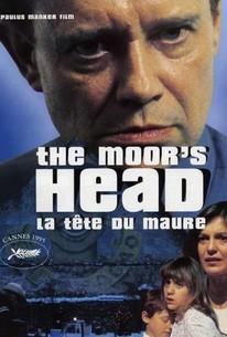 Der Kopf des Mohren (The Moor's Head)