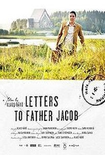 Letters to Father Jacob (Postia pappi Jaakobille)