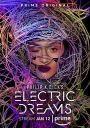 Philip K. Dick's Electric Dreams: Season 1