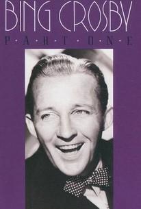 Magic of Bing Crosby