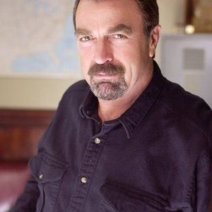 Jesse Stone: Death in Paradise (2006) - Rotten Tomatoes