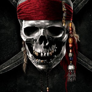 pirates of the caribbean on stranger tides full movie free download in hindi