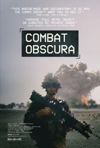 Combat Obscura