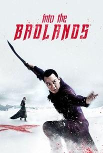 Into the Badlands (2017) S02 Hindi+English Audio Action TV Series All Episodes || Bangla Subtitle