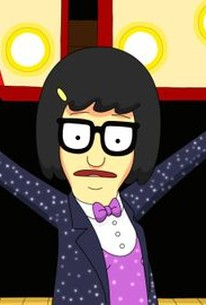 Bob S Burgers Season 6 Episode 14 Rotten Tomatoes
