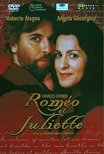 Roméo et Juliette (Romeo and Juliet)
