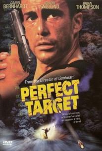 Perfect Target