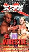 XPW - We Wrestle