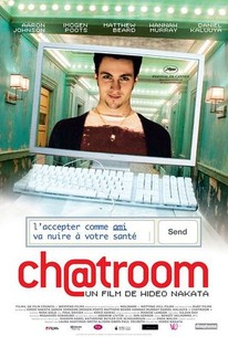 charlotte chat room