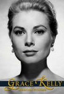 Grace Kelly, American Princess