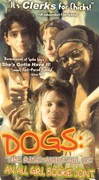 Dogs: Rise and Fall of an All-Girl Bookie Joint
