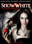 Snow White A Deadly Summer
