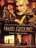 Hard Ground