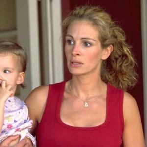 Erin Brockovich 2000 Rotten Tomatoes