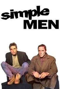Simple Men