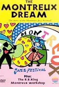 Montreux Dream