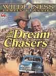 The Dream Chasers