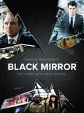 Black Mirror: Season 3