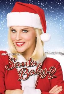 santa baby 2 - Santa And Christmas 2