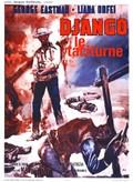 Django Kills Softly (Bill Il Taciturno)