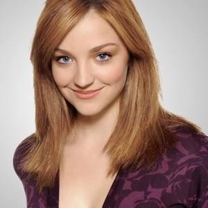 Abby Elliott