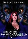 Eyes of the Werewolf