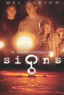 Signs Film