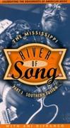Mississippi: River of Song