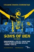 Sons of Ben: The Movie