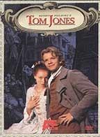 Henry Fielding's Tom Jones