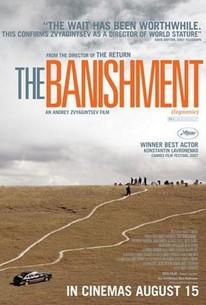 The Banishment (Izgnanie)
