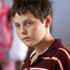 Tyger Drew-Honey as Jake Brockman