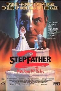Stepfather II