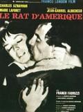 Rat Trap (Le rat d'Amerique)
