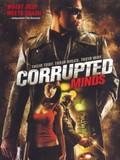 Corrupted Minds