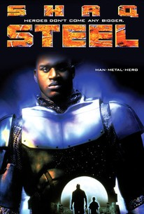 steel and lace full movie download