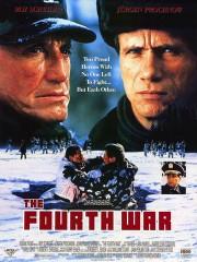 The Fourth War