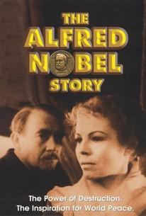 Herz der Welt (No Greater Love) (The Alfred Nobel Story)