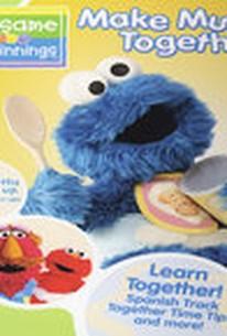 Sesame Beginnings - Make Music Together