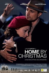 Home By Christmas.Home By Christmas 2010 Rotten Tomatoes