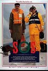 S.O.S. - En segelsällskapsresa, (S.O.S.: Swedes at Sea)