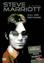 Steve Marriott: All or Nothing - Live From Germany
