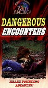 Marty Stouffer's Wild America - Dangerous Encounters