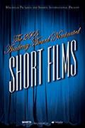2006 Academy Award Nominated Short Films